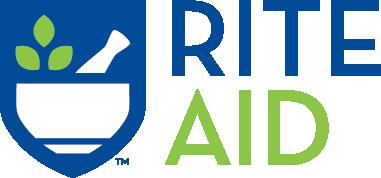 RAD-Logo-CMYK.png