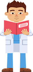 Man with book116x253.png