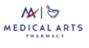 Medical Arts Pharmacy.png
