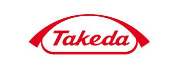Takeda-350x140.jpg