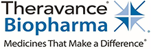 Theravance_Logo.png